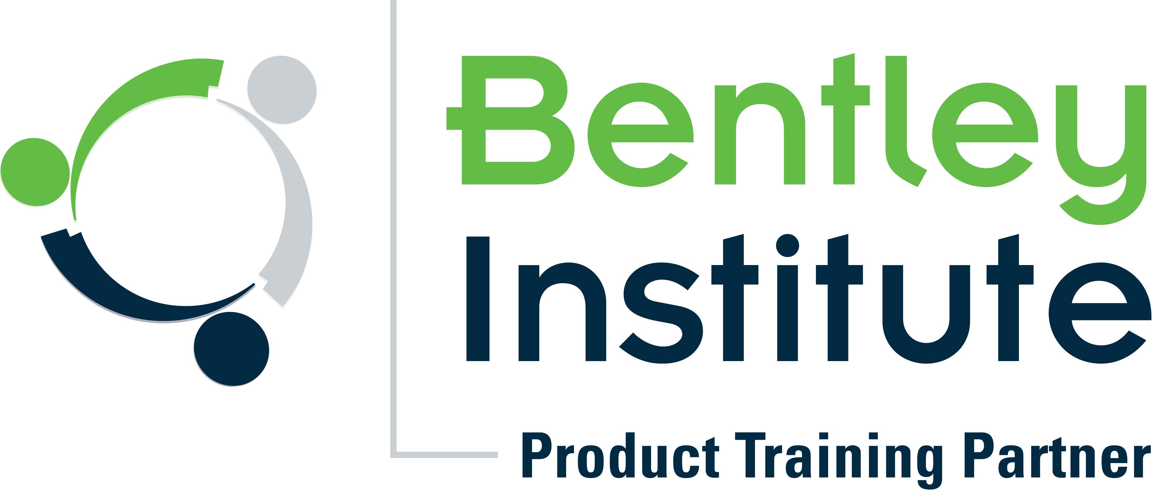 BI_ProdTrainingPartner_logo_0218_RGB