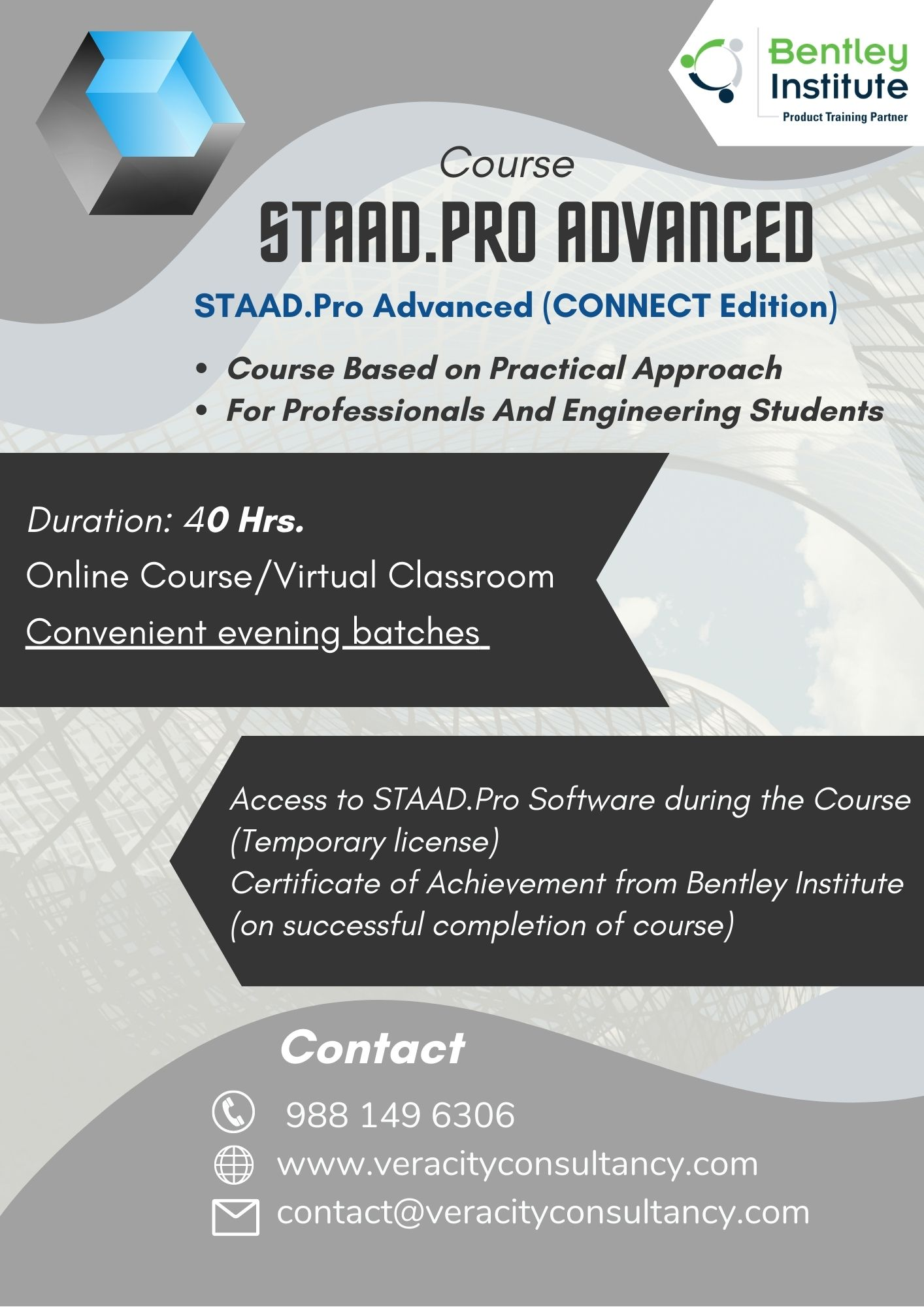 Course_Flyer_Advanced