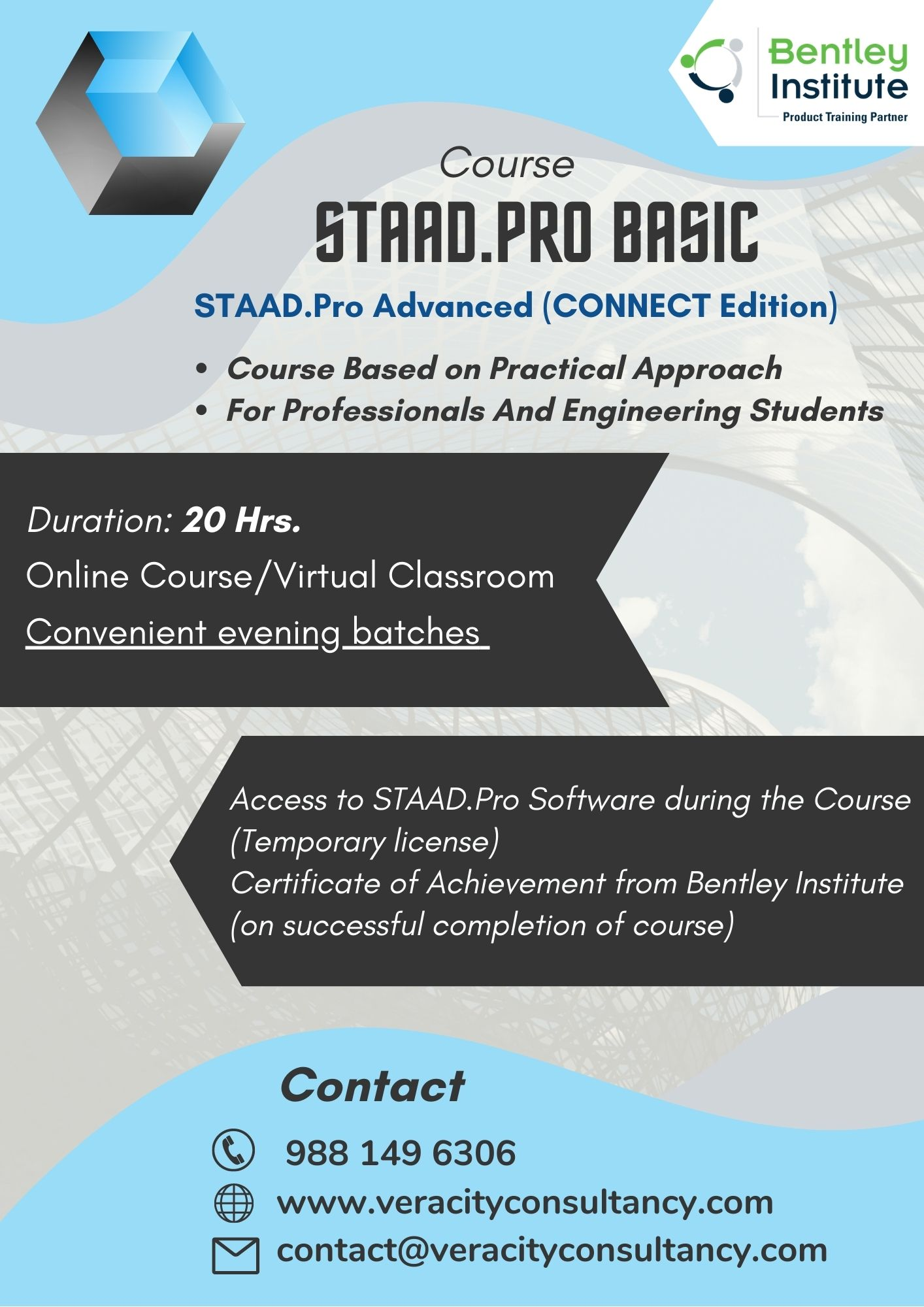 Course_Flyer_Basic