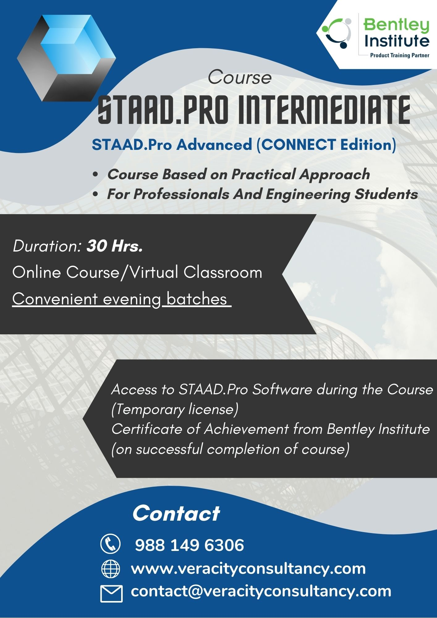 Course_Flyer_intermediate