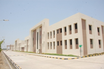 Institute1