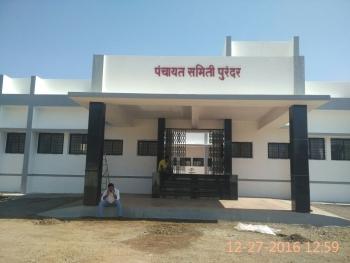 Institute2