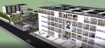 Institute3