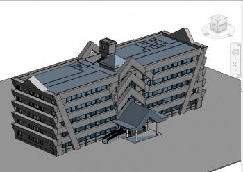 Institute4