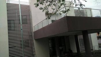 Institute5