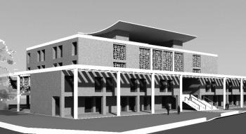 Institute6
