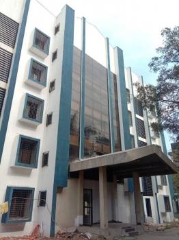 Residential2