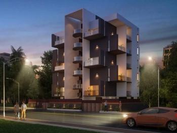 Residential3