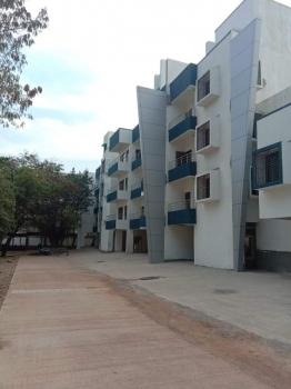 Residential4