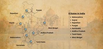 map_slider1_india