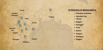 map_slider2_mharashtra